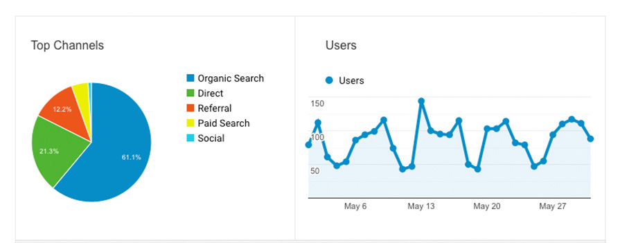 SEO-metrics-website-audit-organic-traffic-chart.jpg