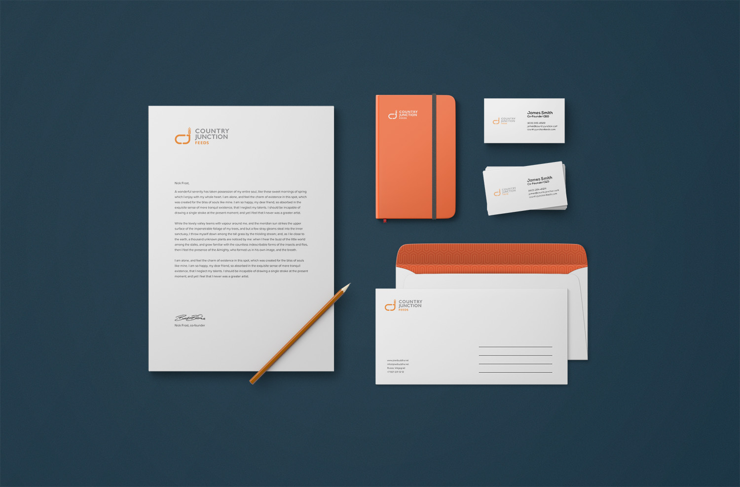country-junction-brand-stationery-morad.jpg