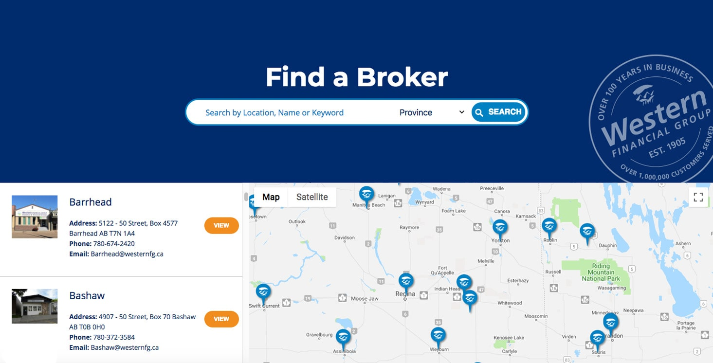 western-financial-find-a-broker-interactive-map.jpg