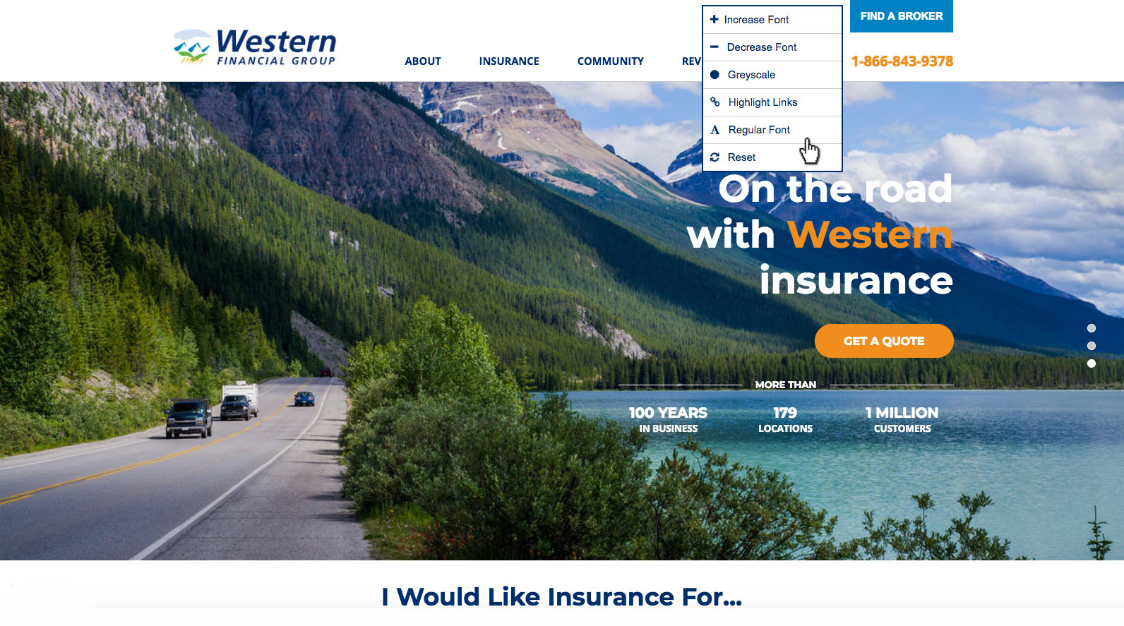 western-financial-website-accessibility-feature-morweb.jpg